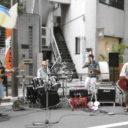 きらきら通り商店会夏まつり2019